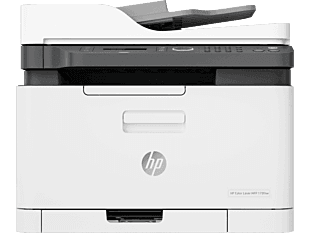 HP Color Laser MFP 179fnw