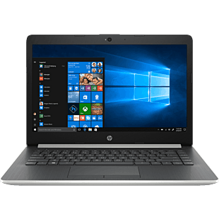 HP Notebook - 14-cm0095au