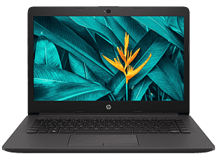 Hp Laptop Sales Promotion Hp Online Store