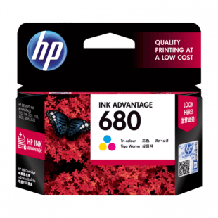 hp 680 black original ink advantage cartridge hp online store hewlett packard