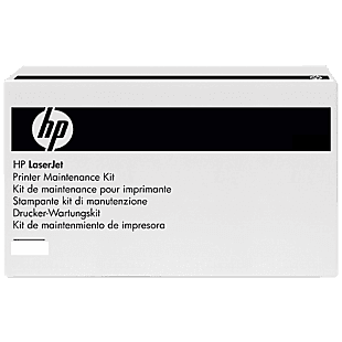 HP LaserJet Q2437A 220V Maintenance Kit