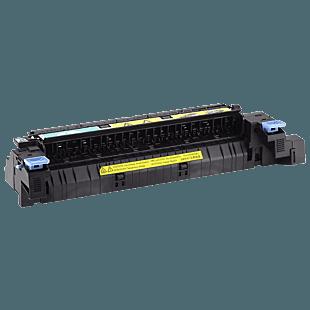 HP Color LaserJet Q3656A 220V Fuser Kit