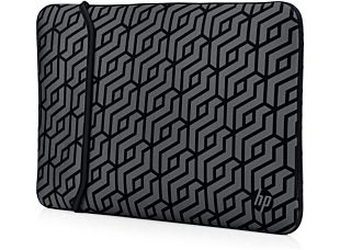 HP Reversible Neoprene Sleeve - 14 Chroma Geo Rev Sleeve A/P