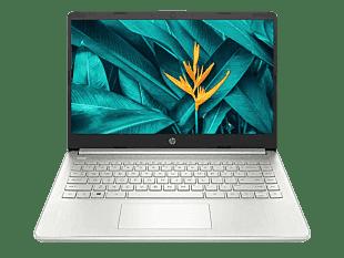 HP Laptop 14s-fq1037AU