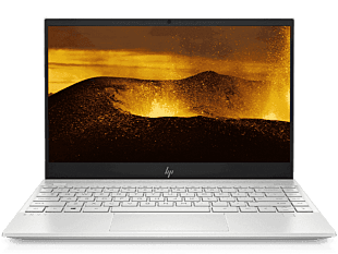 HP ENVY - 13-aq1015tx