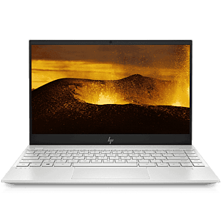HP ENVY - 13-aq1018tx