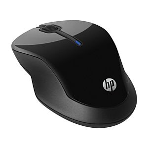 HP Wireless Mouse 250 A/P