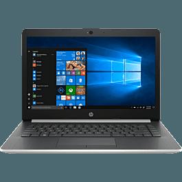 HP Notebook - 14-cm0095au