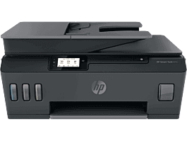HP Smart Tank 615 Wireless All-in-One