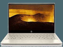 HP ENVY - 13-aq1016tx