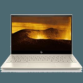 HP ENVY - 13-aq1017tx