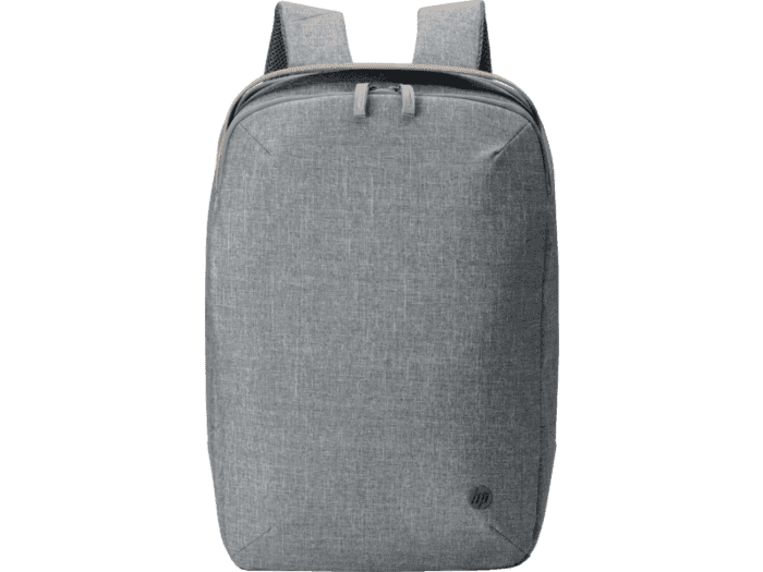 HP Renew Backpack