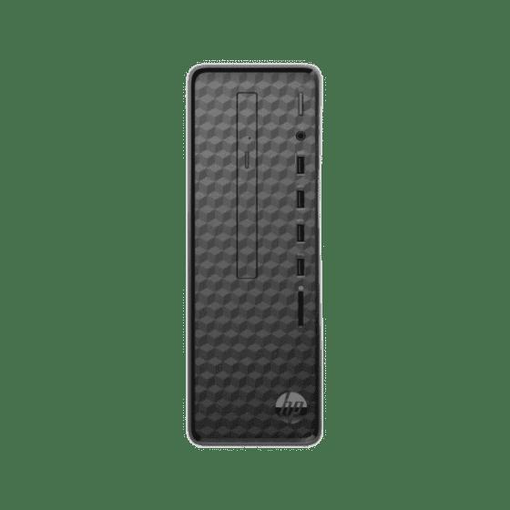 HP Slim Desktop S01-pf1182d PC