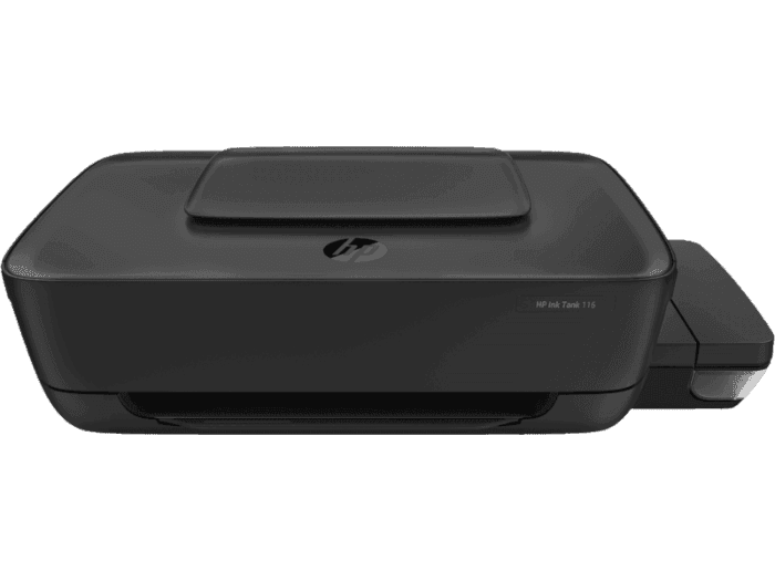 Image result for HP-INK TANK 115 PRINTER (COL)
