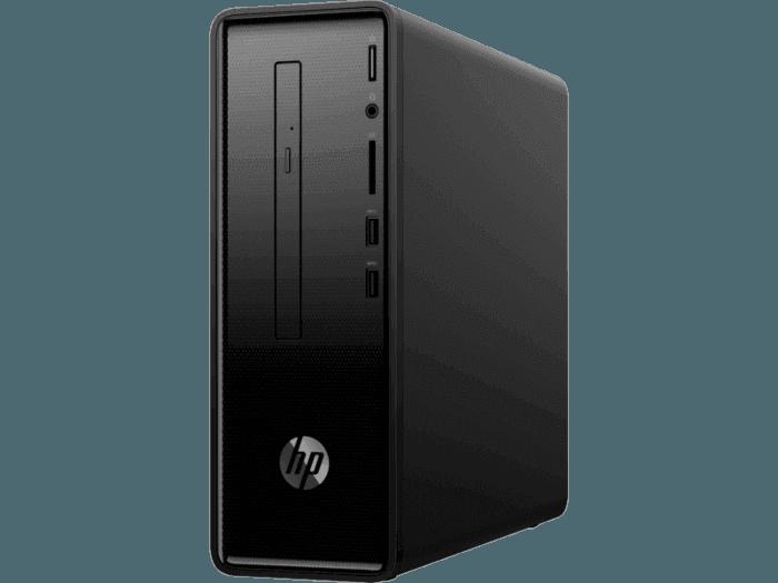 PC HP Slimline 290-P0034L