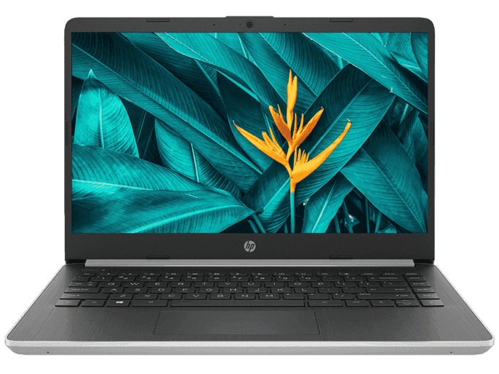 HP 340S G7 Notebook PC (8BC22AV)