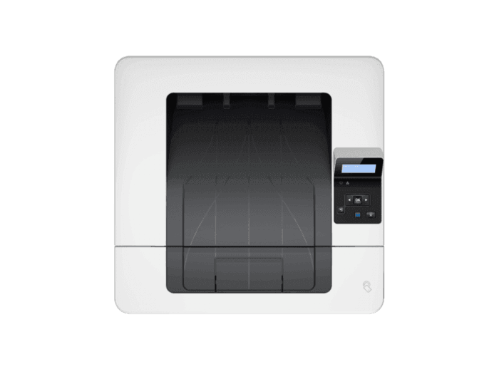 HP M402DW LaserJet Pro Laser Printer page count 90/% toner