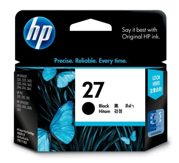 HP INKJET 3744 WINDOWS XP DRIVER