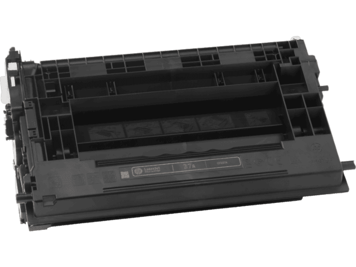 1 Pack Toner For HP CF237A 37A LaserJet Enterprise M607 M608 M609 M631 M632 M633