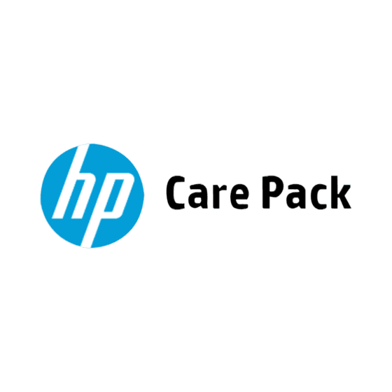HP 3 year Return to Depot 2 year warranty Notebook Service