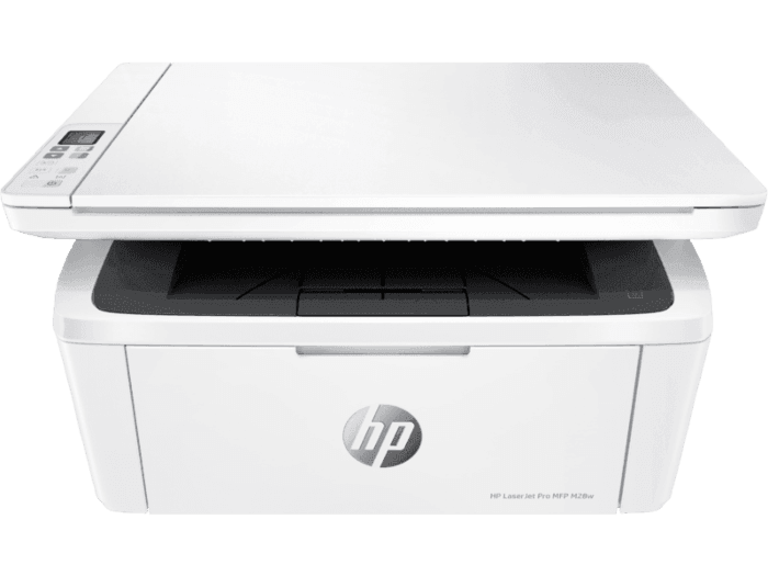 HP Color Laser MFP 178nw 18 ppm 600 x 600 DPI A4 Wi-Fi
