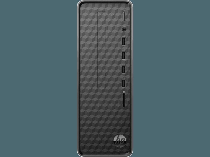 HP Slim Desktop S01-pf1177d