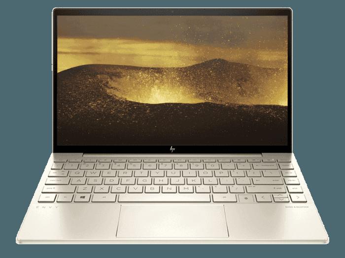 HP ENVY Laptop 13-ba1031TX