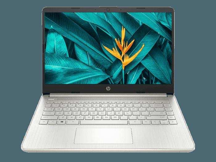 HP Laptop 14s-dq2053TU