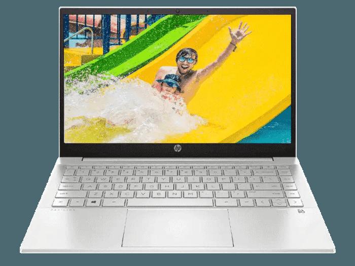 HP Pavilion Laptop 14-dv0514TX