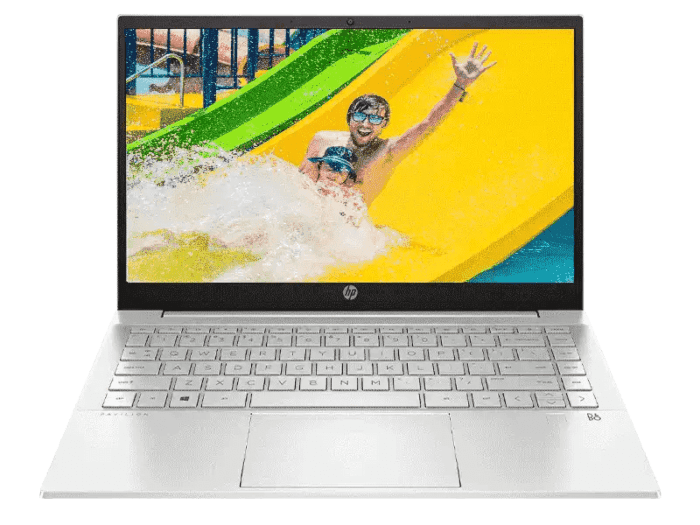 HP Pavilion Laptop 14-dv0513TX