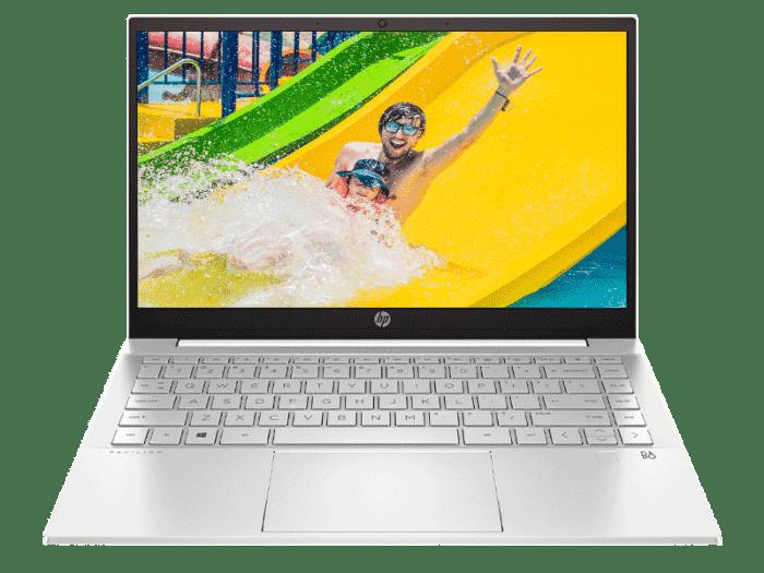 HP Pavilion Laptop 14-dv0502TX