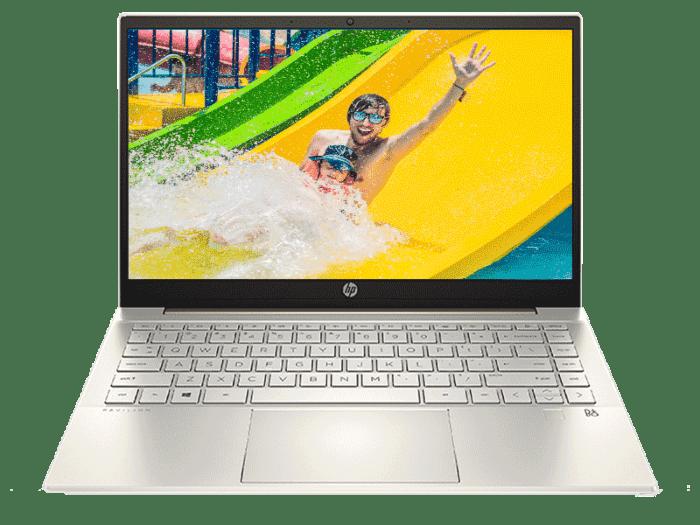 HP Pavilion Laptop 14-dv0066TX