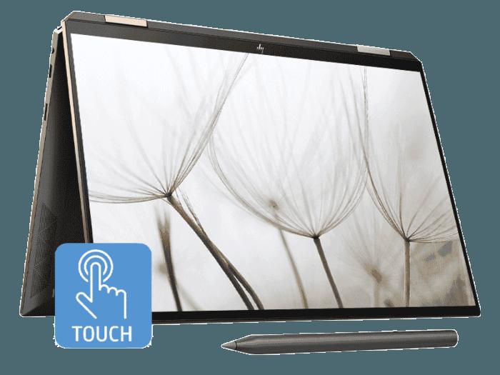 HP Spectre x360 Convertible 14-ea0030TU