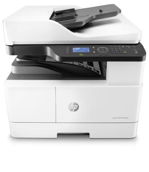 HP LaserJet MFP M440nda
