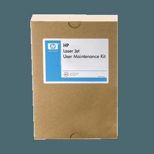 HP LaserJet 110V User Maintenance Kit
