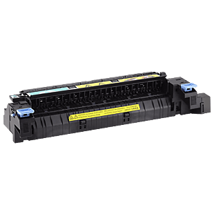 HP Color LaserJet Q3656A 220V Fuser Kit