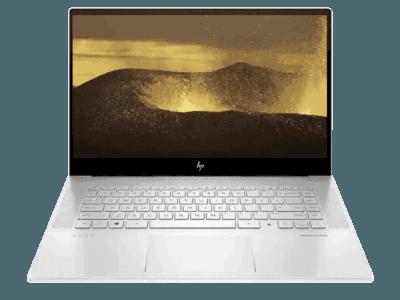 HP ENVY Laptop 15-ep0016TX