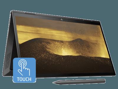 HP ENVY x360 Laptop - 13-ay0006au