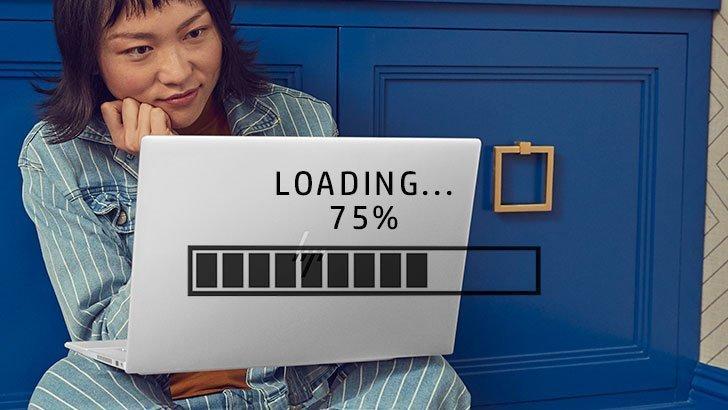7 Cara Meningkatkan Performa Komputer Anda