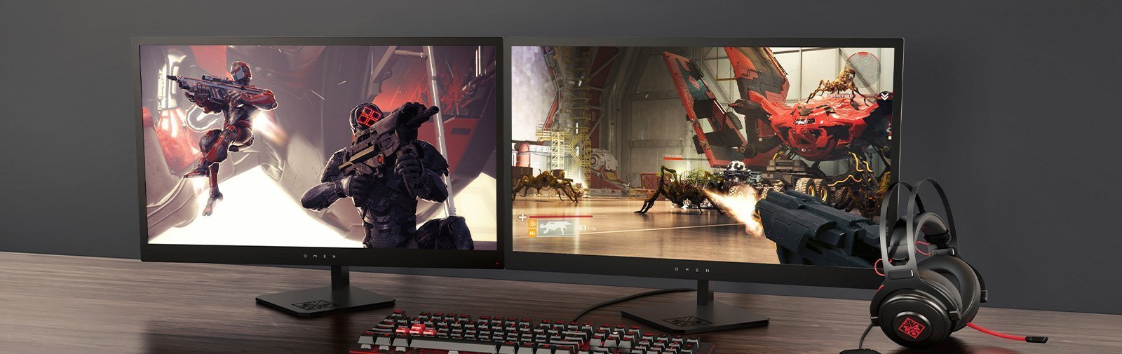 What are Typical Monitor Sizes and Which is Best