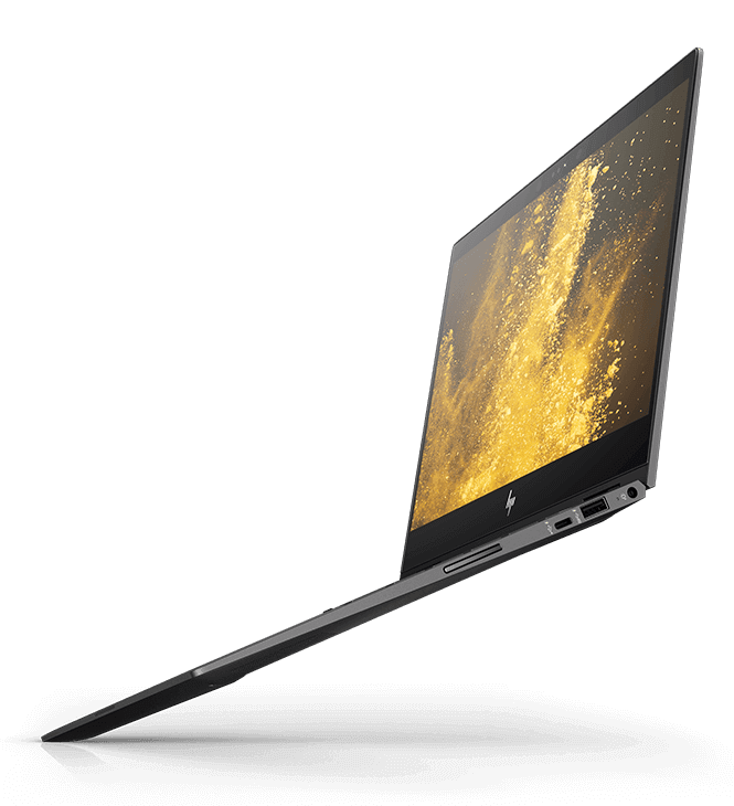 ENVY x360 open laptop mode 13