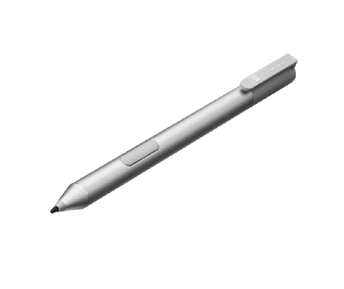 HP Active Pen with App Launch