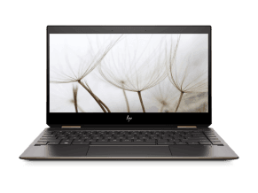 Hp Personal Laptop Hp Online Store