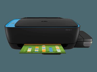 HP Printer untuk Rumah dan Bisnis | HP Online Store
