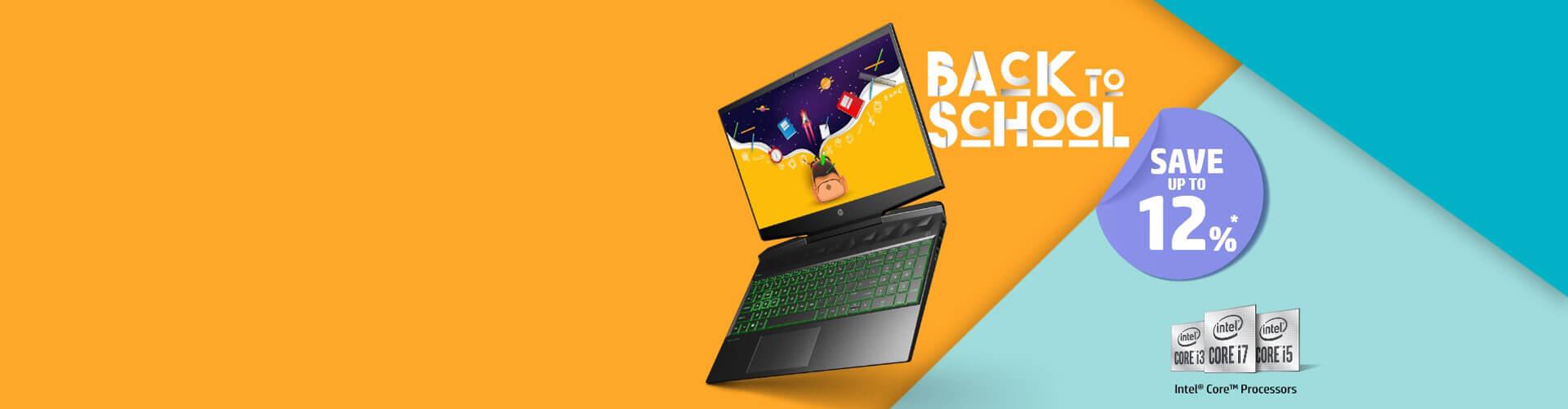laptops-tablets/personal-laptops/student-laptops.html