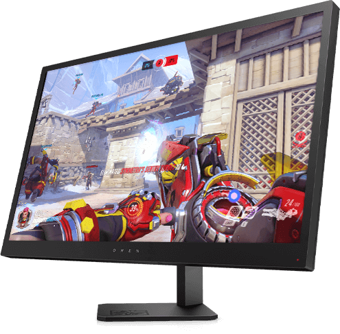 OMEN by HP 25 Display (63.5cm)