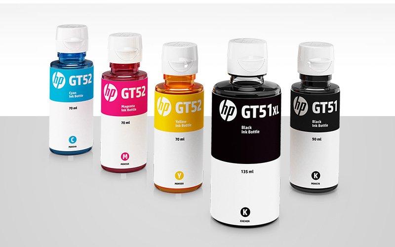 Sistem Hp Ink Tank Hp Online Store