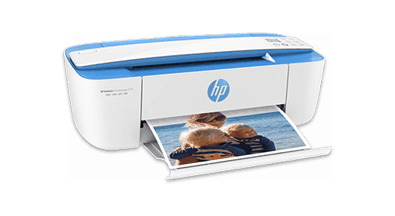 HP Deskjet Ink Advantage
